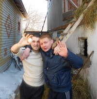 Фомин Алексей