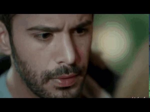 Yasmin Levy Yiannis Kotsiras - Una noche más (Încă o noapte de dragoste)