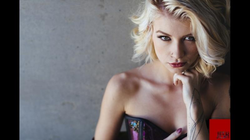 Arya Fae Porn Mir, ПОРНО ВК, new Porn vk, HD 1080, Blonde, Teen, Blowjob,