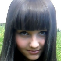 Анастасія Сидощук