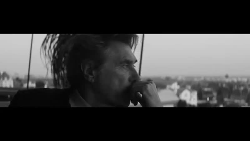 Bryan Ferry Todd Terje - Johnny Mary [Official Video].1.mp4