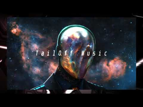 Background Music Royalty free Electro Space