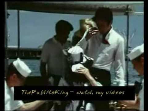 Elvis Presley It's matter of time