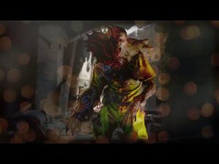 Half-Life: Alyx - QHD