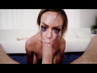 Aila Donovan - Suck Cock Like A Lollipop