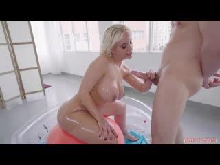 Blondie Fesser Curvas de Culto [Latina, Español, Spanish]