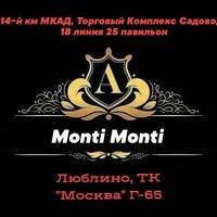 Monti Monti