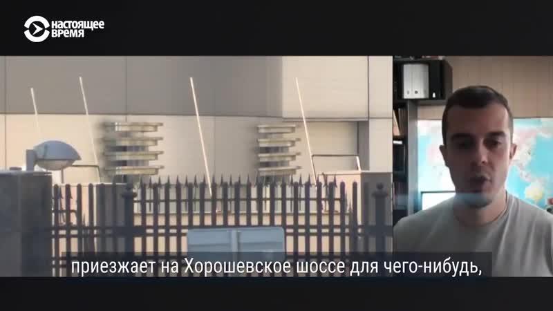 За отравление Навального и Кара Мурзы отвечала ФСБ Расследователи утверждают что доказали факт разработки химоружия Россией