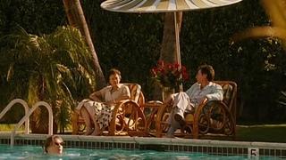 2007 - La Vida en Rosa - Olivier Dahan