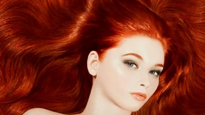 Zero-Project ft. JB-Anastasia - On Your Waving Hair ( На твоих развевающихся волосах... ) ~ Filippov V.