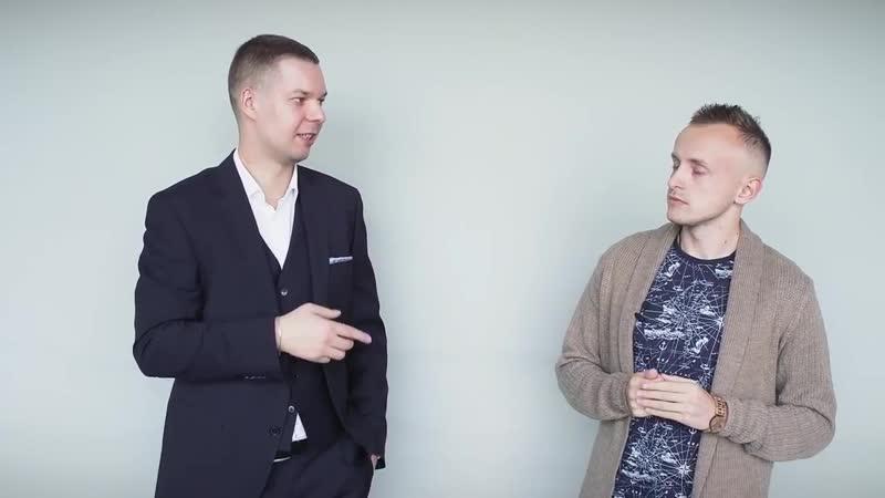 Делай Деньги _ Заработок на партнёрках - Кейс_ 50.000 р за 30 дней на партнерках. Стабильный доход от 200 тыс.