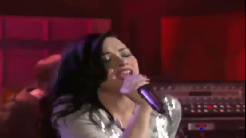 2010 год Деми Ловато Demi Lovato Me Myself And Time OST сериал канала дисней Дайте Санни шанс Official Music Video