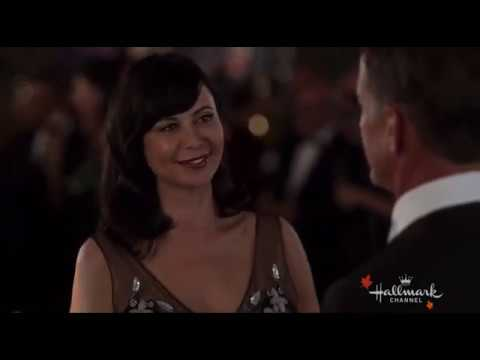 Sam and Cassie - Tale of Two Hearts End Scene
