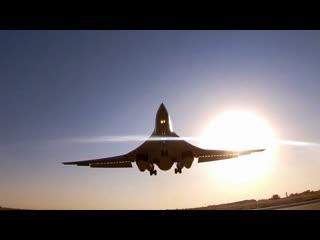 Контрольные полеты экипажей Ту-160 и Ту-95МС в Саратовской области