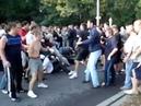 Hooligans:FK Rostov vs. Lokomotiv Moscow 2007