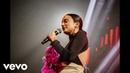 Melike Sahin - Kimin Izdırabı (Live @ Babylon)