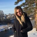 Людмила Короткова