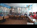 2019-05-22 - Круглый стол в школе №3. Развитие юнармейского движения (Лобня)