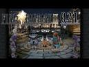 Final Fantasy 9 Remaster Deutsch 021 - Die Vergnügungsstadt Treno
