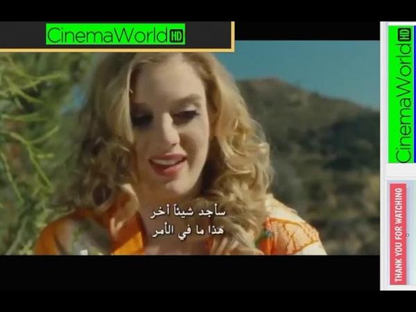 العاهره الصغيره ممثله الاباحيه Little bitch is a porn actress