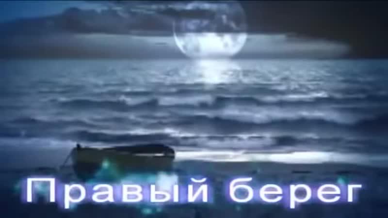 Эксперт объяснил, почему РФ имеет право ударить по дамбе, блокирующей поставки воды в Крым