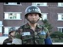 Kim Nam Gil: Army Life