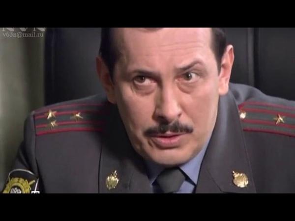 Сталкер. Полковник, который озвучивает Лебедева и одиночек