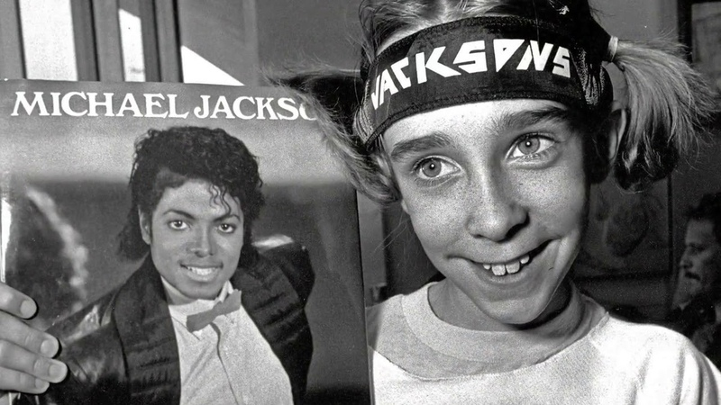 Humanitarian The Real Michael Jackson Full Documentary Русские субтитры