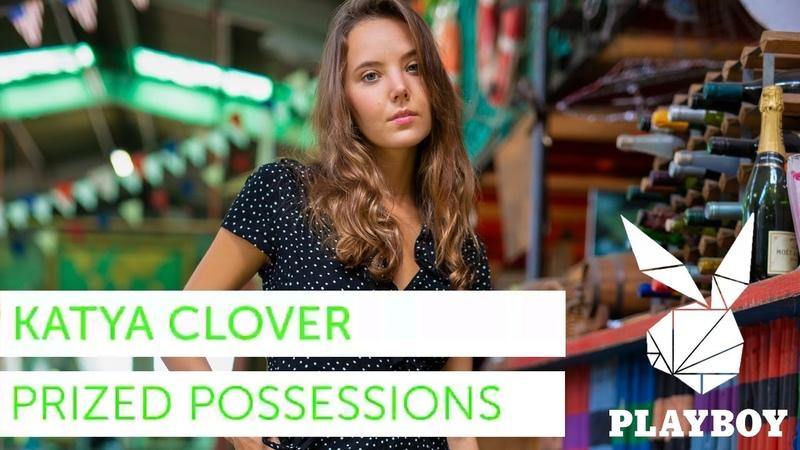 Playboy Plus International Katya Clover