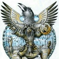 shamans_laugh