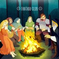 Клуб любителей фэнтези ۞  Fantasy club  ۞ фото