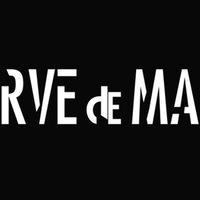 Reserve-De-Marche Band