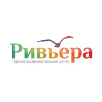 riviera_lipetsk