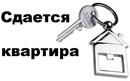 Объявление от Igor - фото №1