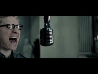 Linkin Park - Numb (РУССКИЙ КАВЕР)