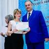 Натали Шапошникова