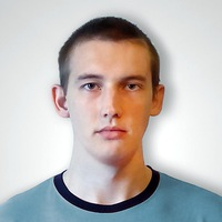 yandex_direct_novikov