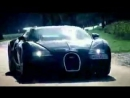 Buggatti Veyron 1001