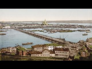 History Как создавались Империи - Российская империя