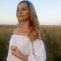Светлана Рубанович