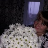 Екатерина Боярчук-Неводнич
