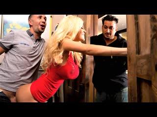 YUTCH ШЛЮХА ИЗМЕНИЛА МУЖУ Kayla Kayden Keiran Lee - Ex Sex is the Best Sex sex измена oral porno