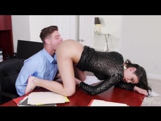 Domino Presley - A Big Work Load