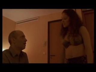 Отрывки фильмов порно #7