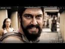 Майнкрафт, это моя жизнь 300 спартанцев