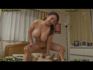Oda Mako PornMir, Японское порно вк, new Japan Porno, Stepmom, Slut, Big Tits, Incest, Creampie
