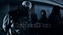 Dope D.O.D. - Keyser Söze feat. Kwam.E   Music Video