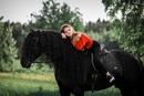 Личный фотоальбом Ксюши Токмаковой