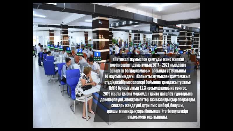 Түркістан_анонсжұмыспенқамту