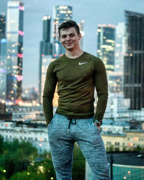 Вадим Вадимов, 75 лет, Оренбург, Россия